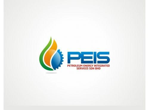 Logo Design   Logo design contest   Oil and Gas company's logo   Overview ...
