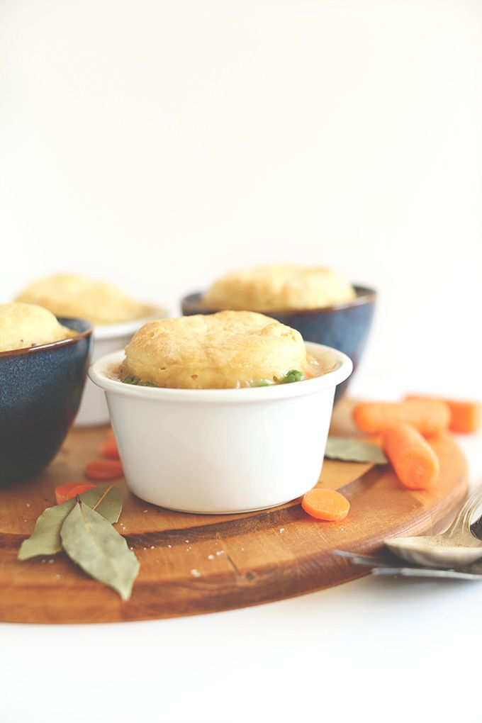 studio beats by dre black 1Hour Vegan Pot Pies  Recipe