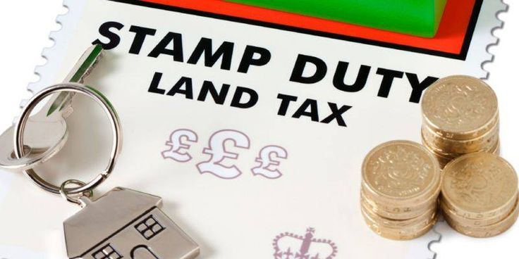 There has been much press #commentary regarding the extra 3% #StampDuty Land #Tax (SDLT) and the 3% Additional Dwelling Supplement (ADS) - http://accountshouse.co.uk/newsletter/how-can-you-increase-your-income-tax-bands/