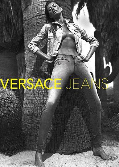 versace-jeans-gisele-bundchen