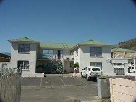 Gordons Bay Property | Price: R 790,000 | Ref: 688432