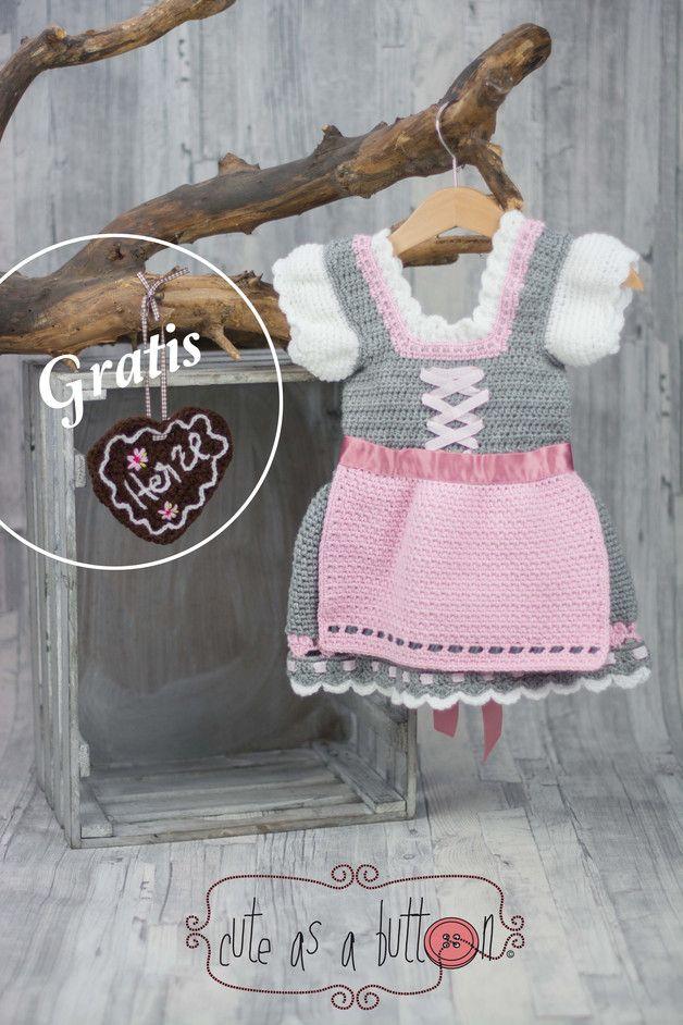 98 best Häkeln - Kleidung images on Pinterest | Knit crochet, Hand ...