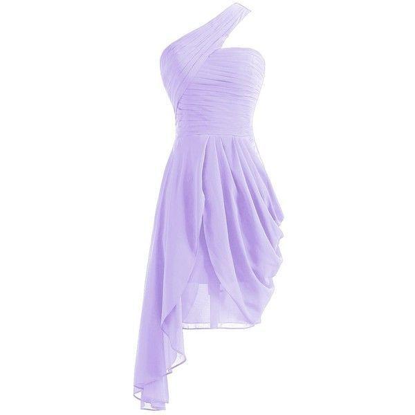 25  best ideas about Light purple dresses on Pinterest | Light ...