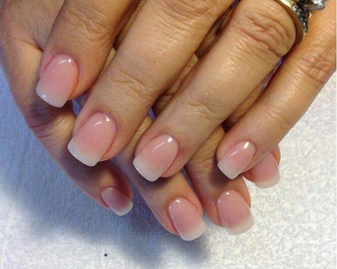 best 25 clear acrylic nails ideas on pinterest clear