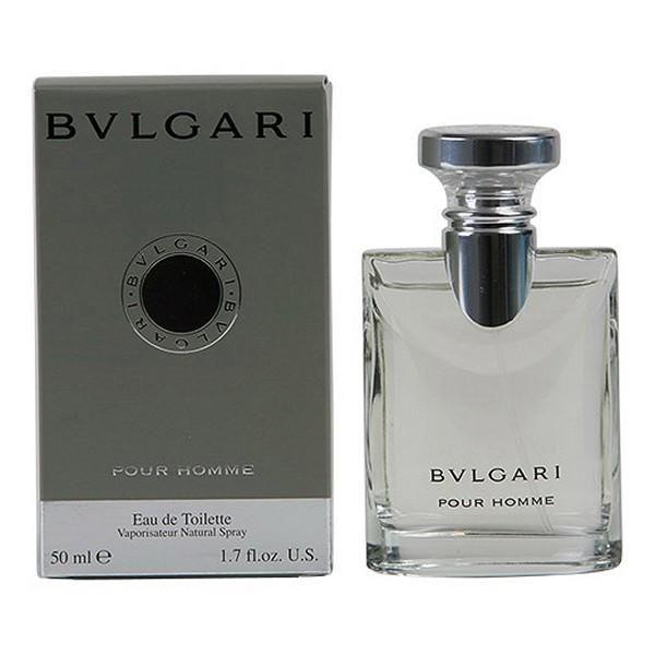 Men's Perfume Bvlgari Homme Bvlgari EDT