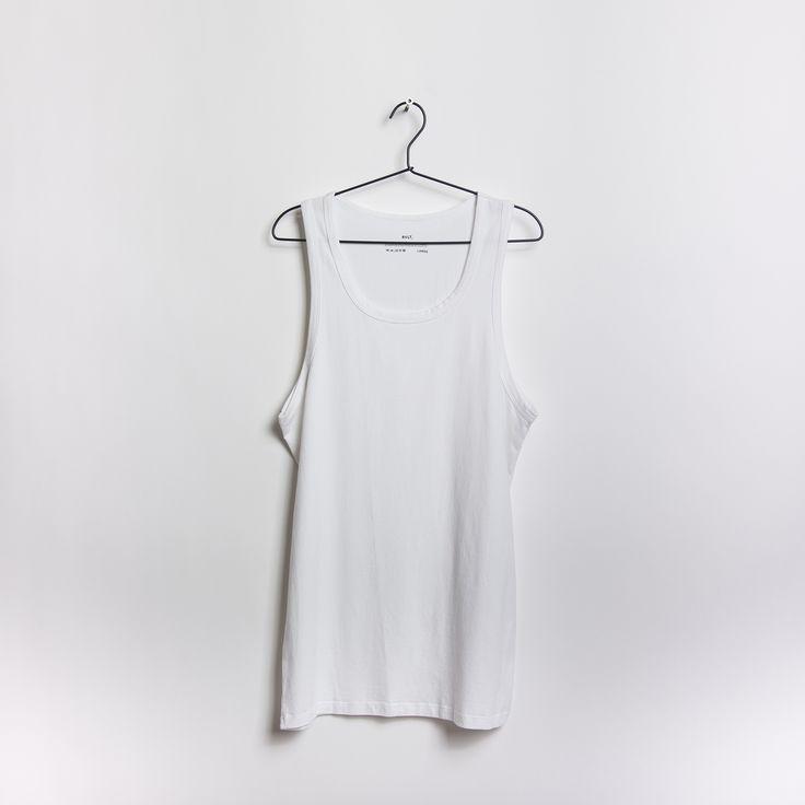 Style: 8100 white