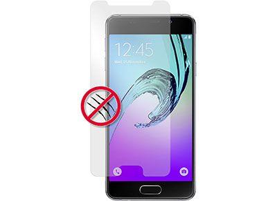 Μεμβράνη οθόνης Samsung Galaxy A3 2016 - Puro Screen Protector - 2 τεμ