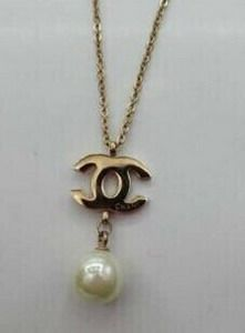 Chanel Necklace-054