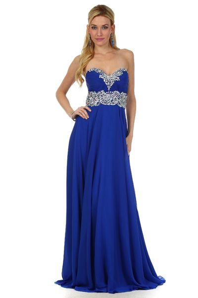 1000  images about Designer Prom Dress without Desinger Prices on ...