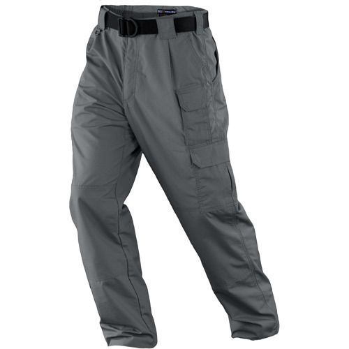 5.11 Tactical Taclite Pro Mens Pants Pant - Storm All Sizes