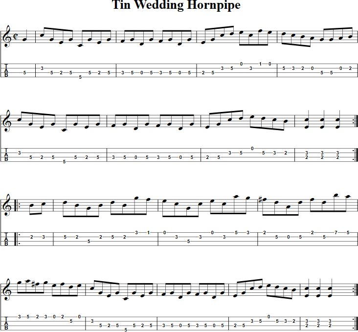 57 Best Images About Music Sheet Music On Pinterest: 37 Best Bagpipes Sheet Music Images On Pinterest