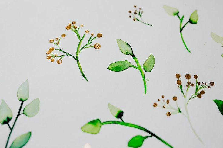 workshop-watercolour-gold-foil-peaches-and-keen-natalie-martin-sarah-hankinson-3.jpg