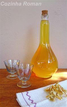 licor laranja 2