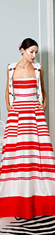 Increíble Alice Y Olivia Vestidos De Fiesta Ideas Ornamento ...