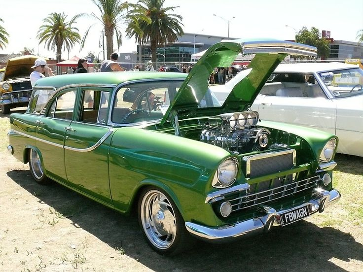 Holden EK wagon - I WANT THIS SO BAD!!