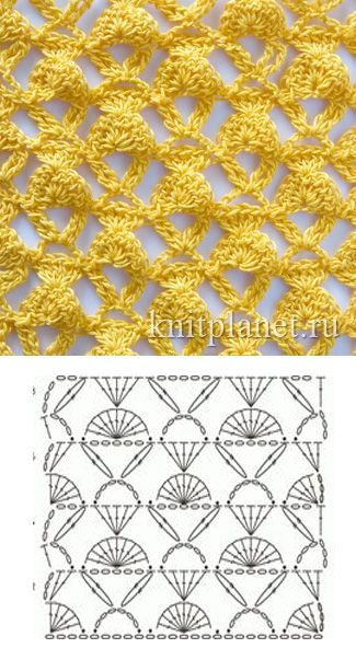 crochet patterns...♥ Deniz ♥.