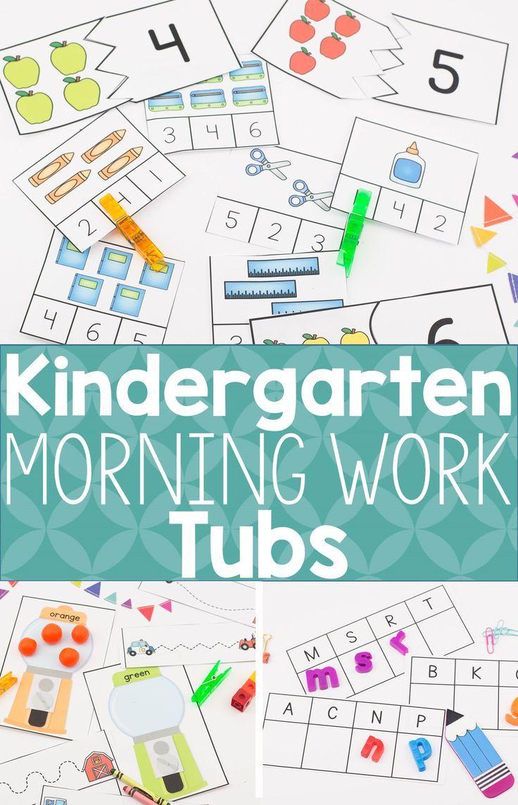 509 best Classroom ideas images on Pinterest | Elementary schools ...