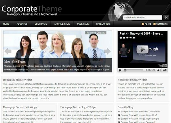 Best Photos of Business Website Templates – WordPress Business Website Template, Business Web Design Templates and Business Website Design Template #business #credit #reports http://business.remmont.com/best-photos-of-business-website-templates-wordpress-business-website-template-business-web-design-templates-and-business-website-design-template-business-credit-reports/  #business website templates # Photos of Business Website Templates Hello there, At page below we present you several perky…