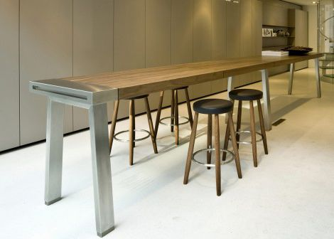 Find this Pin and more on kitchen work benches. 48 best kitchen work benches images on Pinterest
