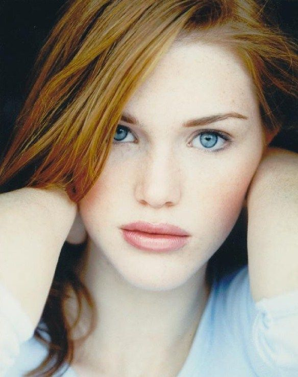 497 best images about strawberry blonde on pinterest