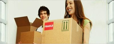 Get Free Moving Quotes from Top Moving Company 4 U in Illinois