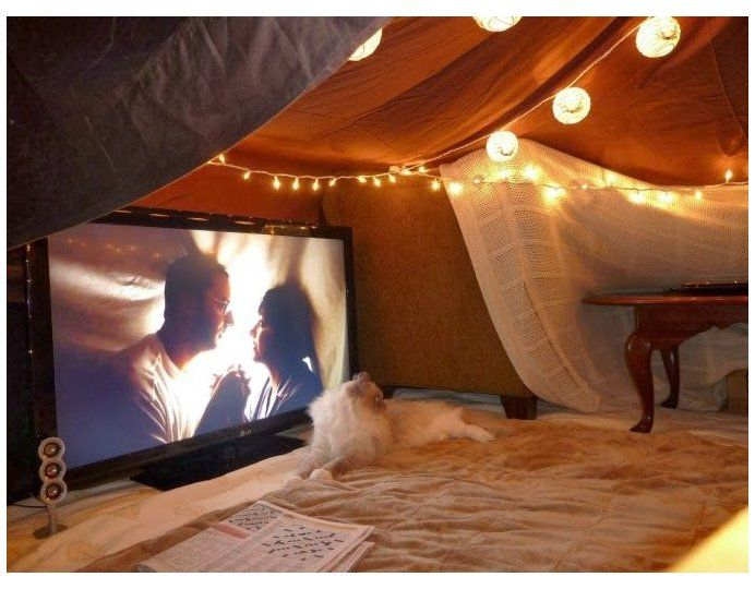 Free Download Managers Downloads For Windows Indoor Date Night Ideas Blanket Forts Date Night Id In 2020 Living Room Fort Home Cinema Room Living Room Fort Ideas