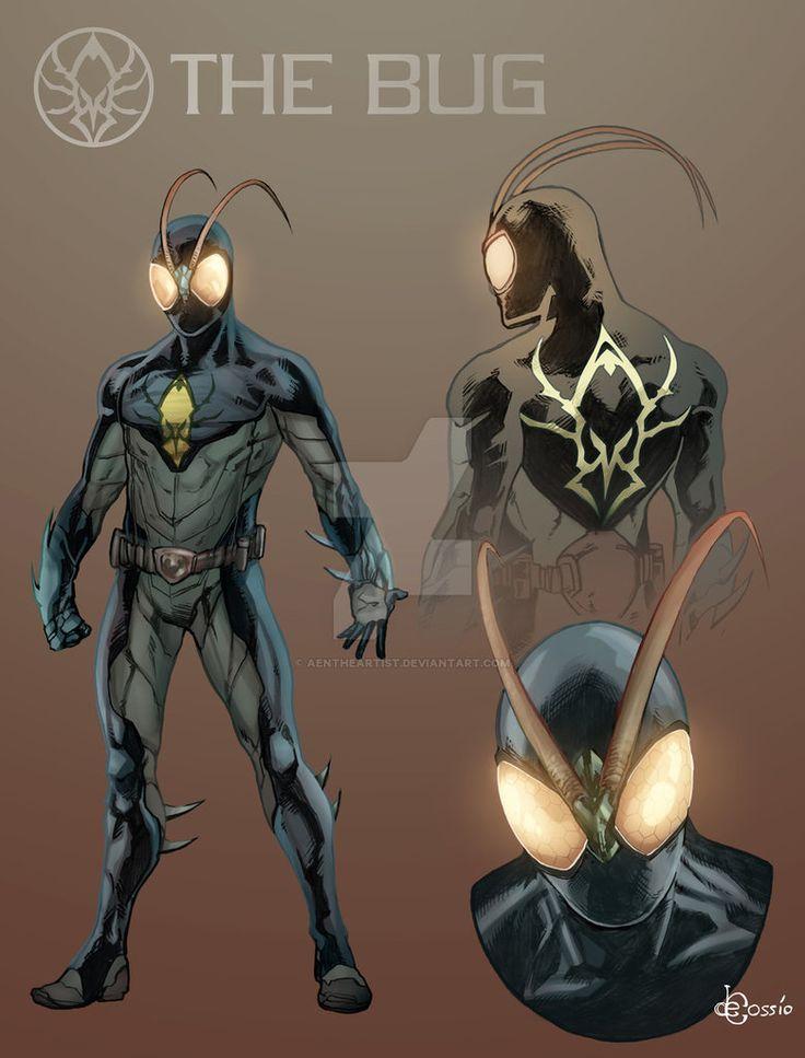 Concept Character Design Tips : Best hero villain concepts images on pinterest