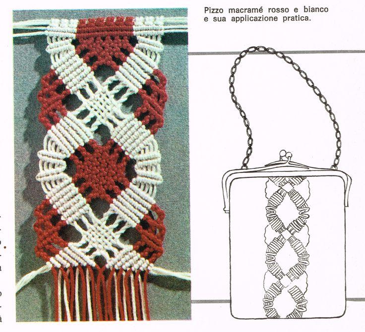 idee per una borsetta (fonte man d'0r0)