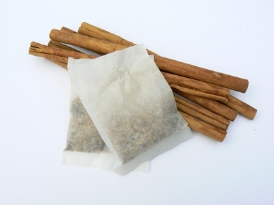 What Are the Benefits of Cinnamon Tea?