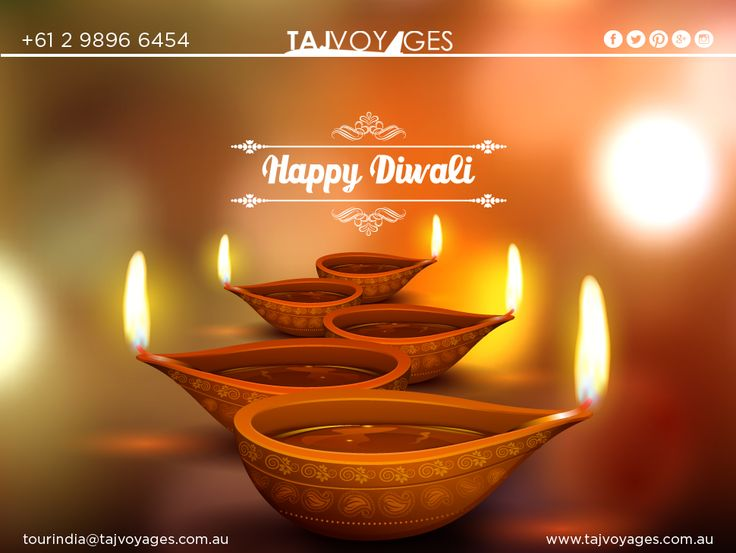 On this auspicious Festival of Lights  may the glow of joy, prosperity and happiness.... illuminate your days in the year ahead.   Happy Diwali