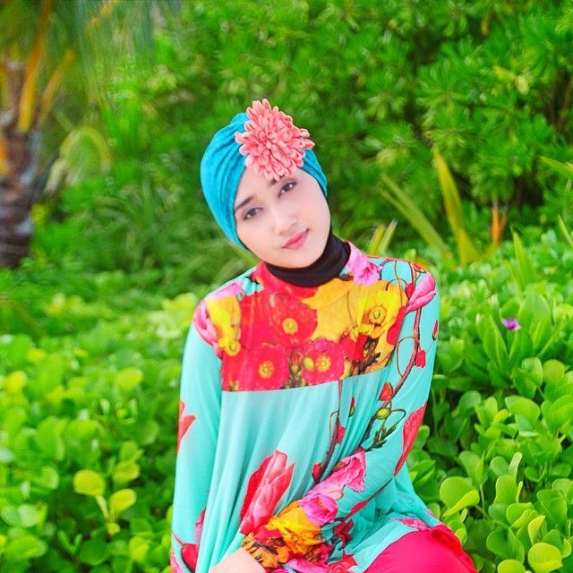 Dian Pelangi Instagram 2014 1000+ images about Dia...