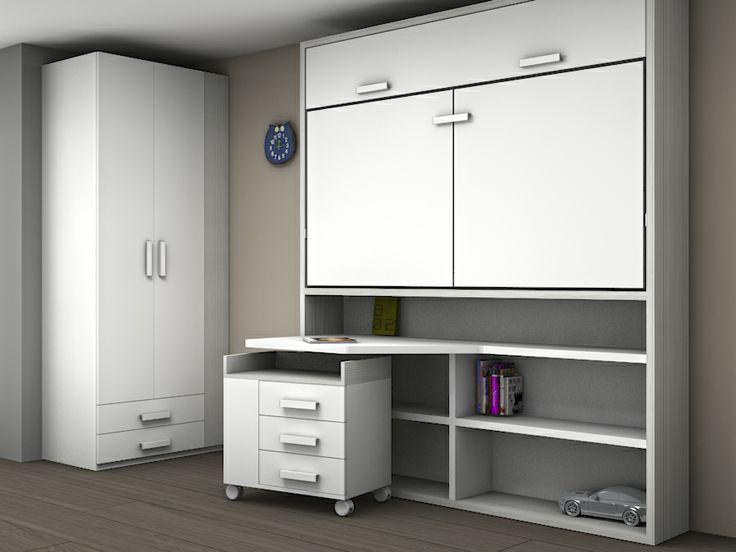 17 best images about habitaciones de clientes on pinterest amigos tes and valencia - Muebles arriazu ...