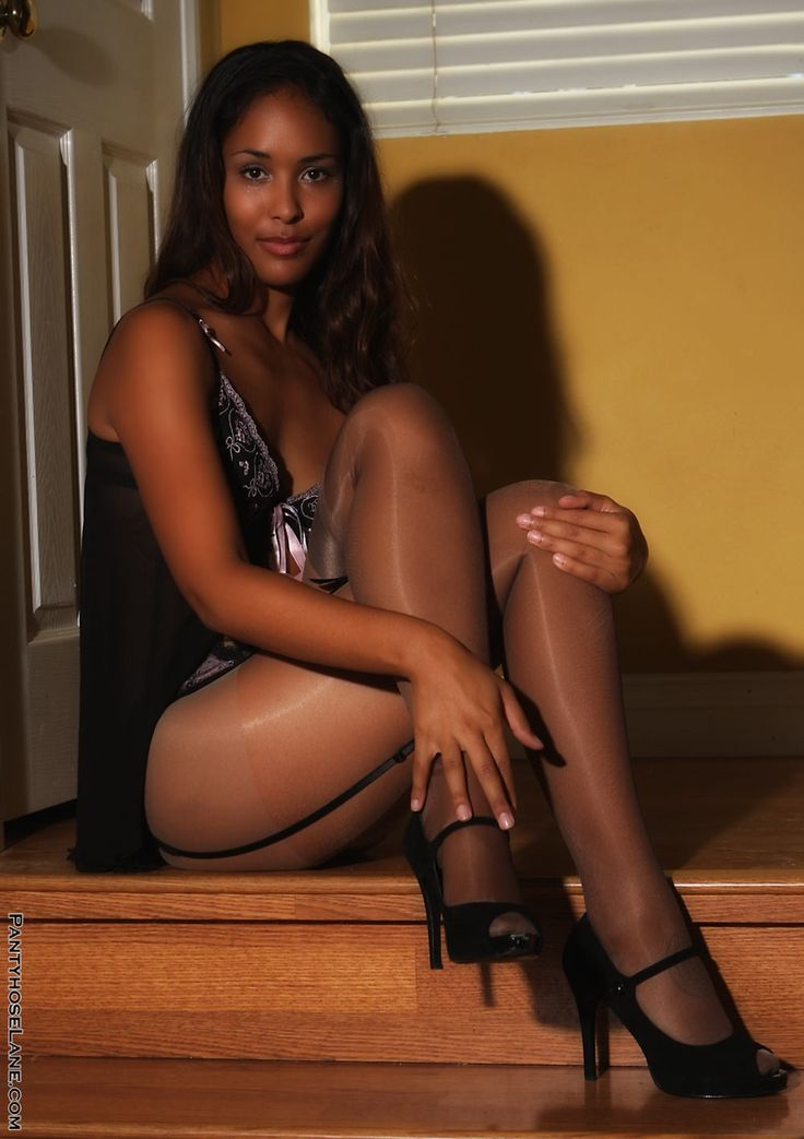 My new pantyhose sex blog are