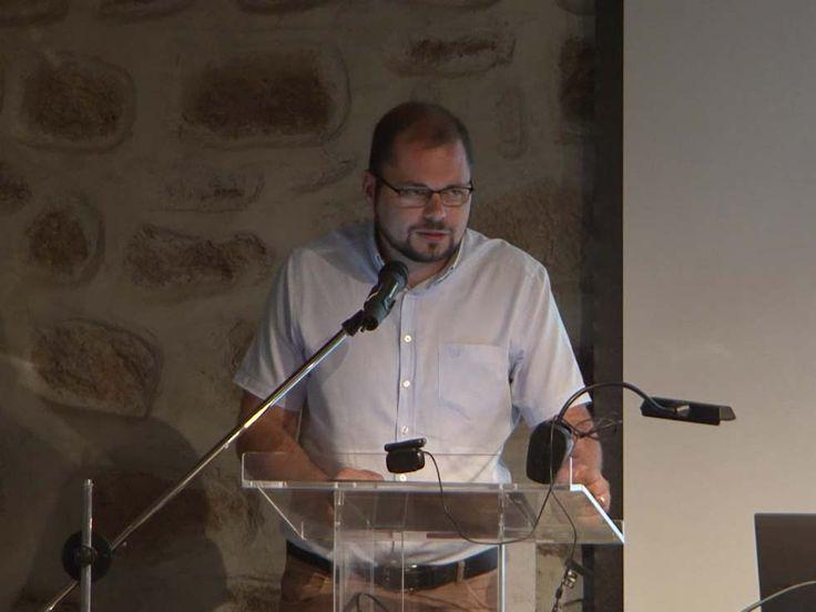 "Blod | Μεταξάς Αναστάσιος Ιωάννης | Πλαίσιο αναφοράς του ""Συντάγματος της Αθήνας"" του Αριστοτέλη"