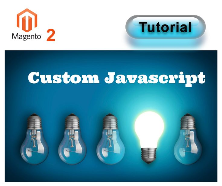 how to use interface in magento 2