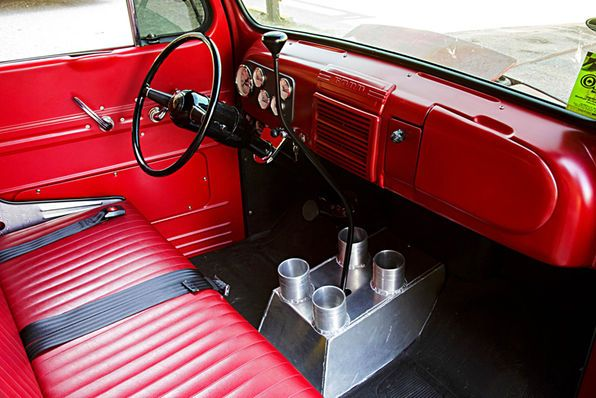299 best images about truck project on pinterest chevy ss chevy and chevy trucks. Black Bedroom Furniture Sets. Home Design Ideas