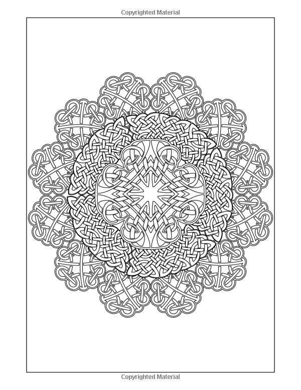 185 Best Adult Coloring