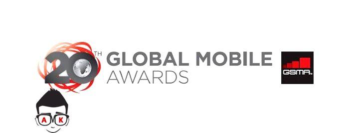 yılın en iyi Mobil Cihazları | AmkTekno - Mizahi internet ve Teknoloji Haberleri