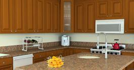 ideas about refacing cabinets on pinterest refacing kitchen cabinets