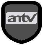 #VivaLaVida @whatsOnANTV - Pre Event  #VivaLaVida ANTV 20th Anniversary, 17 Maret 2013, 19:30 WIB, bersama Simple Plan, Agnes Monica, NOAH, Bunga Cinta Lestari