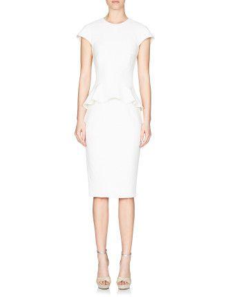 Melusina 2 Dress
