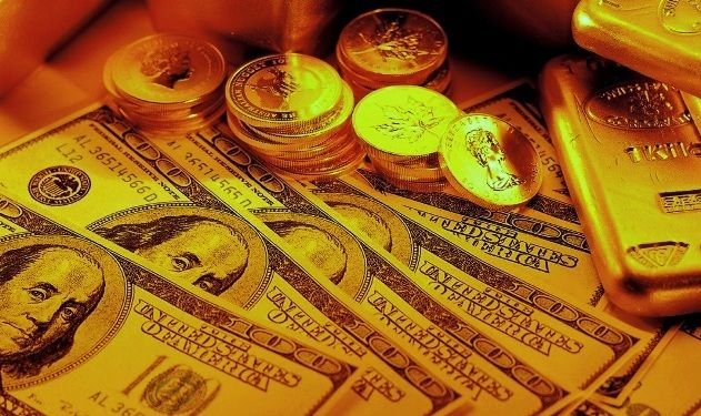 Gold Price Leader We Pay Max Cash for Gold Prices Online | Cash for Gold Las Vegas | https://www.happygoldlucky.com/max-gold-price.html