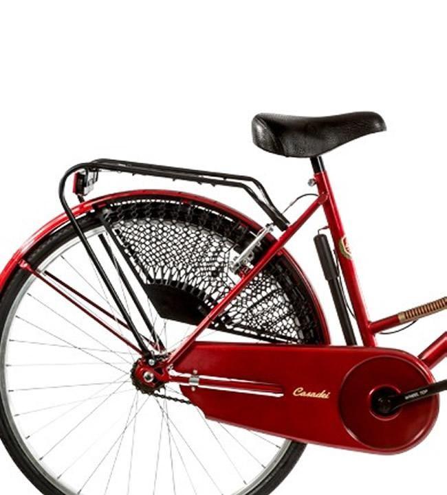 ¿Te gustan las #bicicletaclasicas? Tenemos más de 120 modelos para ti....  https://bicicletaclasica.com.es/tienda-bici-clasica-online  ( Haz Click en enlace para ver todos los modelos)  #biciclasica #pedaleaconestilo