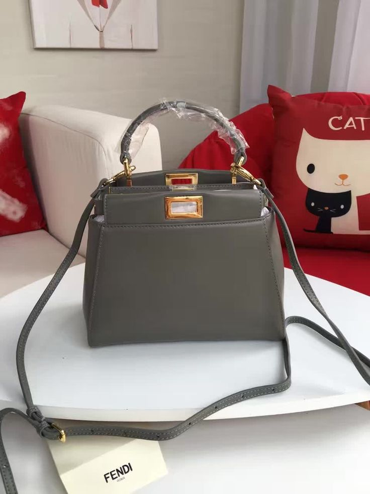 Fendi Handbags Online Store
