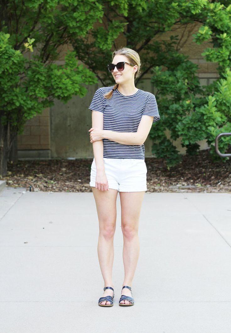 1068 Best Images About Outfit Inspo On Pinterest
