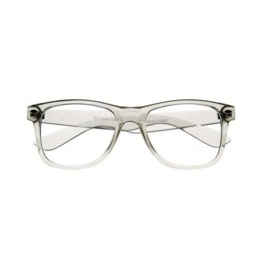 17 best ideas about monture lunette de vue on pinterest. Black Bedroom Furniture Sets. Home Design Ideas