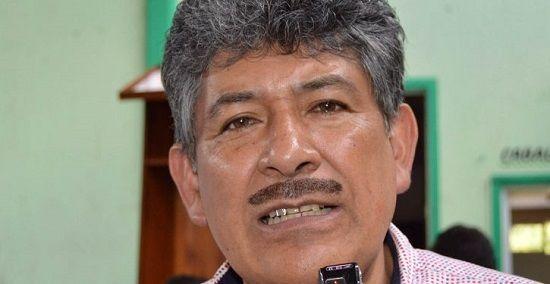 PIDEN AYUDA ALCALDES VERACRUZANOS AL PRESIDENTE ENRIQUE PEÑA NIETO - http://www.esnoticiaveracruz.com/piden-ayuda-alcaldes-veracruzanos-al-presidente-enrique-pena-nieto/