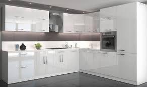 küche l form - google-suche | lvng | pinterest - Küche In L Form