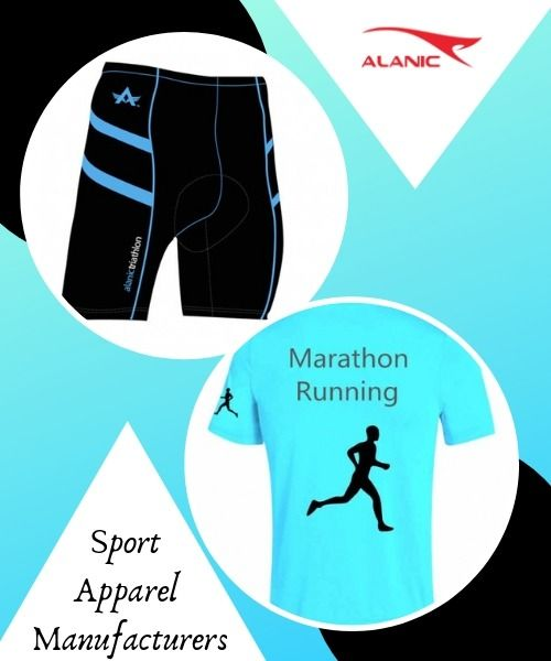 Are you Searching for wholesale custom made sports clothing? If you