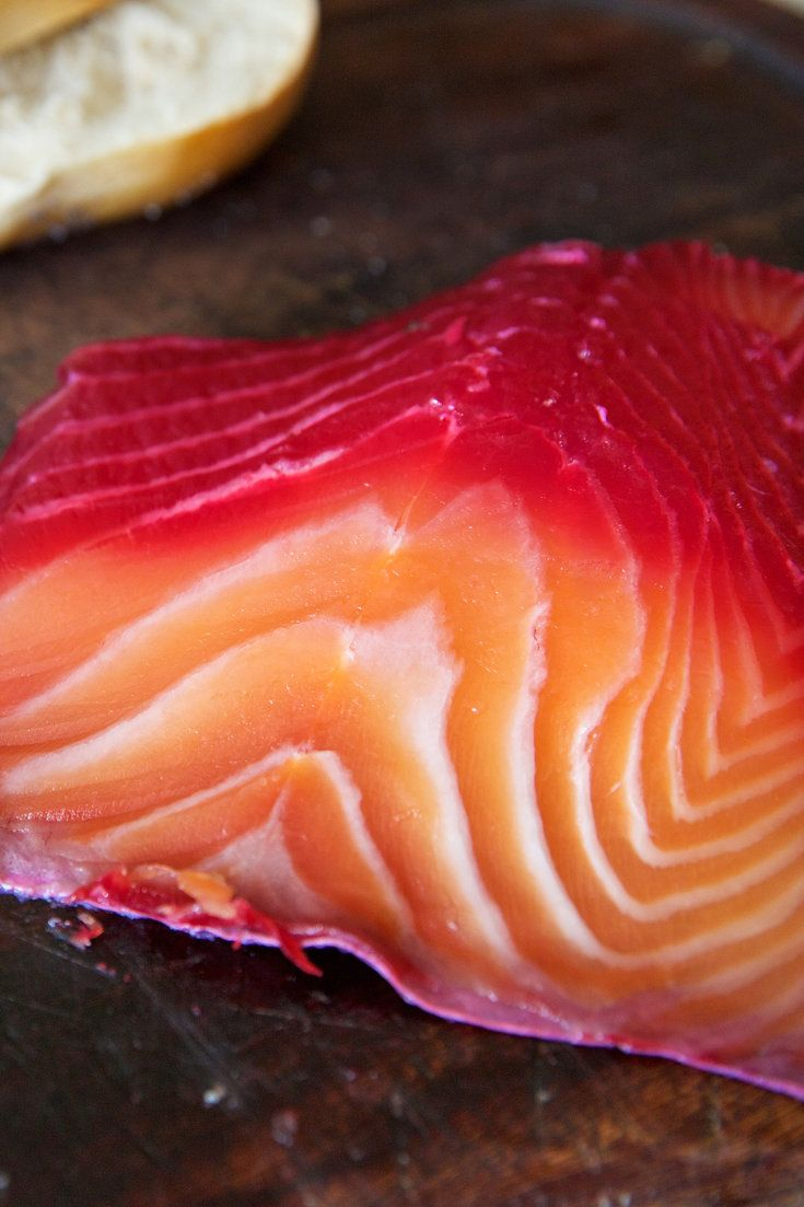 71 best Recettes - Poisson images on Pinterest | Seafood recipes ...